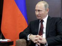 Strategia lui Putin de influentare a monedei europene vizeaza partidul german antieuro. Metodele prin care Moscova poate influenta membri-cheie ai UE