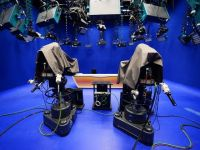 RTL isi muta televiziunile din Ungaria in Luxemburg, ca urmare a controversatei taxe pe publicitate