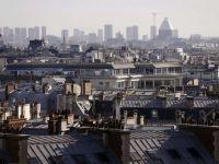Numarul somerilor din Franta a urcat la un nou record: 3,49 milioane