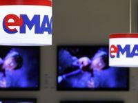 eMAG a lansat platforma bdquo;Deschide Romania , prin intermediul careia micii producatori romani isi pot promova si vinde produsele