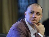 Mandat de arestare in lipsa pentru Sebastian Ghita. Fostul deputat a disparut in 21 decembrie