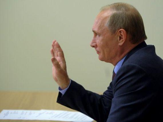 Rusia va furniza Ucrainei carbune si electricitate fara plata in avans