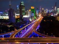 Numarul automobilistilor din China a depasit 300 de milioane, aproape cat populatia SUA