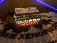 Elvetienii au spus NU, prin referendum, unei noi limitari a imigratiei