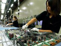 Alerta de gradul zero in fabricile Samsung din Coreea de Sud. Inclusiv copiii angajatilor cad victima toxicitatii la care sunt expusi parintii lor