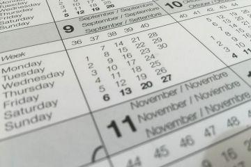 Inca o zi libera pentru angajati. Parlamentarii au votat a 13-a sarbatoare in care se sta acasa