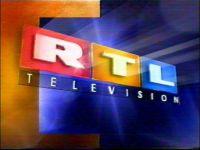 Grupul german RTL a renuntat la toate cele sapte licente de televiziune detinute in Romania