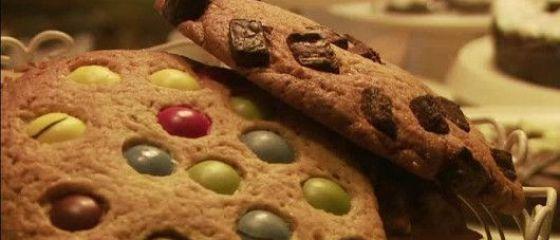 Nu vindem biscuiti sau briose, vrem sa spunem o poveste . Tinerii care au facut studii in strainatate, dar s-au intors in Romania ca sa fie normali