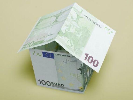 Avocati: Monitorizarea conturilor bancare este intruziva; esecul guvernarii Ponta: Cum au fost investitiile taiate la jumatate, iar autostrazile, sterse din buget; exceptiile capitalismului de cumetrie: romanul care exporta inteligenta in toata lumea