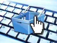 Atentie la site-urile de pe care faceti cumparaturi online. Pe cat de mari sunt tentatiile, pe atat sunt si capcanele