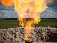 Romgaz a descoperit noi rezerve de hidrocarburi in cinci judete si cere prelungirea acordurilor de concesiune