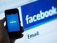 Facebook urmareste activitatea online a utilizatorilor, chiar daca acestia nu sunt conectati la reteaua de socializare