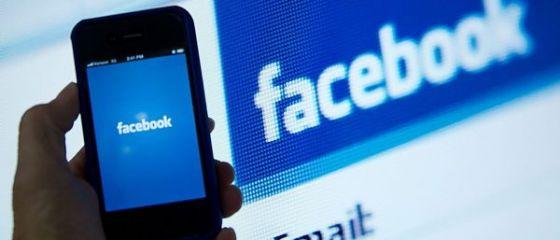 Facebook pregateste o functie similara cu cea a butonului  Dislike