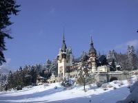 Strainii vin in Romania pentru afaceri, conferinte si congrese. Aproape 1,5 mil. turisti ne-au vizitat tara si au cheltuit 3,7 mld. lei