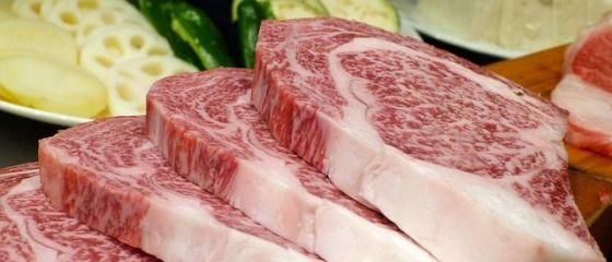Ministrul Agriculturii promite reducerea TVA la carne pana la jumatatea lui 2015