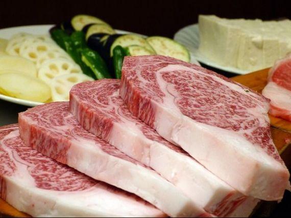 Grupul american Smithfield preia producătorii români de carne Elit şi Vericom