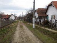 Drumul Radauti Prut - Manoleasa, singurul drum national de pamant din Romania, nu va fi asfaltat nici in 2015