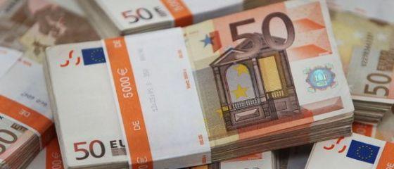 Romania, te iubesc : Europa ne-a dat 19 mld. euro din care am accesat doar jumatate. Din cauza incompetentei si coruptiei dam un miliard inapoi