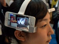 Telefoanele inteligente modifica felul in care functioneaza creierul uman