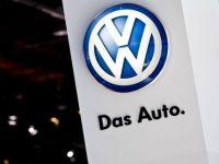 Volkswagen ar putea lista la bursă divizia de camioane