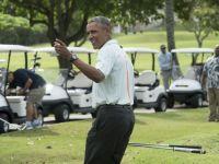 """Obama, catalogat """"maimuta"""". Coreea de Nord acuza SUA de intreruperea conexiunii la Internet"""