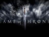 Game of Thrones , cel mai piratat serial de televiziune in 2016, pentru al cincilea an consecutiv