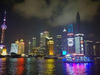 Se schimba polii de putere ai lumii. China va deveni cea mai mare economie a planetei in 2025, depasind SUA, iar India va devansa Marea Britanie, in 2018