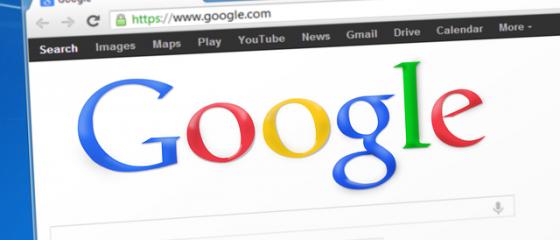 O organizatie din Romania, printre castigatorii Google RISE Awards 2015, la nivel global. Proiectul primeste o finantare de 25.000 dolari