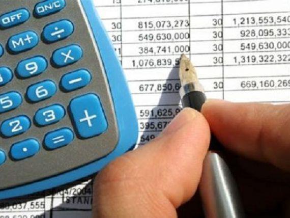 Bloomberg: Europa de Est creste incasarile la buget prin relaxare fiscala. Romania nu mai este codasa UE la colectare