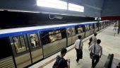 Grevă generală pe termen nelimitat la metrou, începând de miercuri. Ce salarii câștigă angajații Metrorex