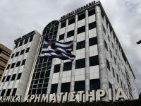 Grexit 2015: Deceniul pierdut al Europei. Cat de real este riscul contagiunii, care ar atrage intreaga zona euro in vartejul prabusirii burselor