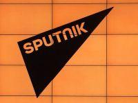 Sputnik vrea sa deschida birouri la Bucuresti si Chisinau. Grupul de media rus are ca obiectiv lupta impotriva  propagandei agresive  a Occidentului
