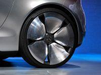 Profitul Daimler a crescut in T3 cu 31%, datorita vanzarilor record de SUV-uri Mercedes-Benz