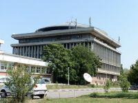 Razbunarea Politehnicii: inginerii, cei mai cautati pe piata muncii; proiectul national de gaze Giurgiu - Ruse, trantit de constructor; Romania, cea mai buna destinatie turistica in 2015