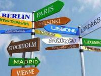 Joburi in Germania, Norvegia, Belgia, Spania, Cehia, prin reteaua Eures. Salariul, pana la 4000 euro/luna brut
