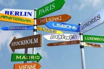 Angajatorii europeni vor muncitori romani. Ce joburi ofera si in ce tari