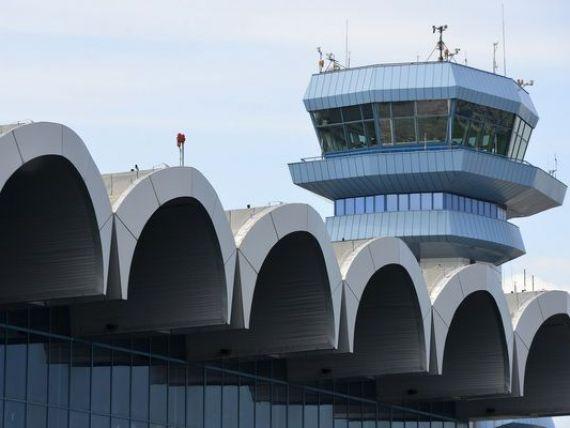 UE aloca 1 mil. euro pentru dezvoltarea de legaturi mai bune pentru transport, intre Aeroportul Henri Coanda, principalele linii de cale ferata si reteaua de autostrazi din Romania