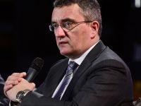 E.ON Romania a finalizat fuziunea firmelor de distributie. Noua companie, primul distribuitor integrat de gaze si electricitate de pe piata romaneasca