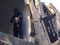 Fostul premier britanic Tony Blair: Este nevoie de forte terestre pentru a castiga lupta cu Statul Islamic