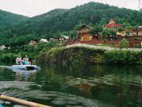 Romania, preferata pentru turism de generatia Y, pentru care lipsa infrastructurii este o atractie. Care sunt atuurile tarii noastre in viziunea strainilor tineri