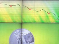 Rusia apeleaza la Fondul de Rezerva de 88 miliarde dolari. Economia, in cea mai grava criza dupa 2009