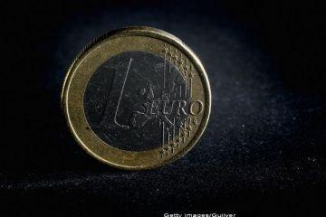 MFP lanseaza in februarie pe piata interna titluri de stat in euro cu scadenta la cinci ani