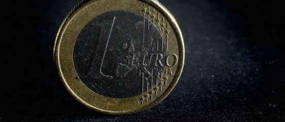 Cati bani au investit retailerii straini in retelele din Romania in primele noua luni. Cele mai mari aporturi de capital, actionarii Auchan si Lidl Discount