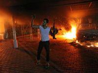 Atac terorist, dejucat la Paris