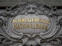 Banca Elvetiei, gata sa intervina pe piata valutara, pentru a relaxa politica monetara. Suedia si Norvegia, oferite ca modele de economii care gestioneaza bine un curs valutar flexibil