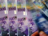 TVA ar putea scadea la 20%; reducerea dobanzii anuntata de banci drept solutie salvatoare pentru clientii cu credite in franci este doar o campanie de PR; romanii care isi permit masini de peste 200.000 euro