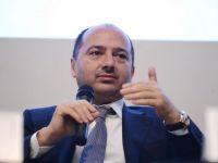 Borza aduce la Polisano fosti manageri MedLife, Zentiva, Pfizer sau farmaciile Dona