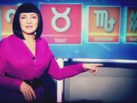 TV + online, formula magica a previziunilor pentru noul an
