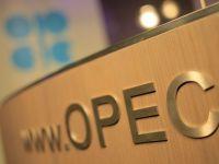 Agentia Internationala pentru Energie: Pretul petrolului va incepe sa urce in a doua jumatate a anului, pe fondul scaderii productiei