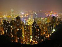Hong Kong, pe primul loc in clasamentul celor mai scumpe orase pentru expati. Ce pozitie ocupa Bucurestiul